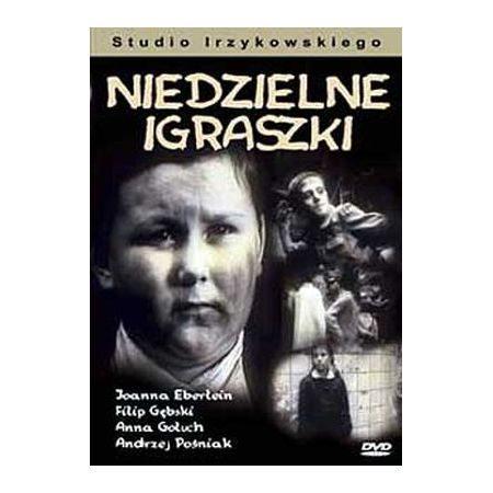 Воскресные игры - Niedzielne igraszki