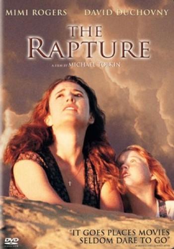 Вознесение - The Rapture