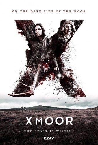Эксмур - X Moor