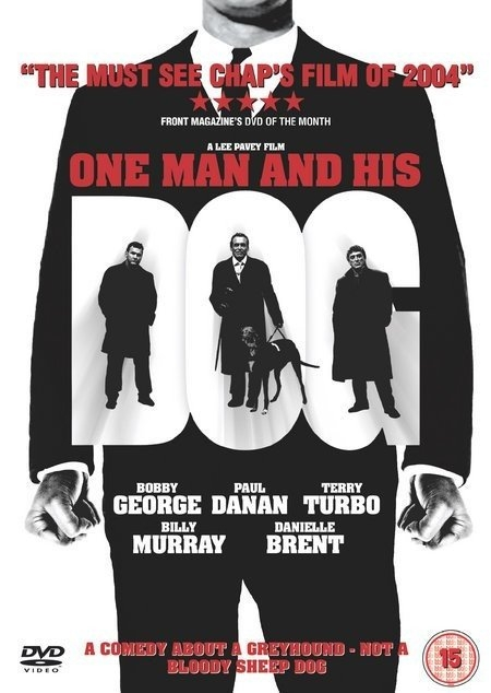 ���, ������ � ������� ����� - One Man and His Dog