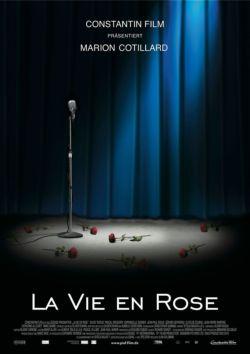 Жизнь в розовом цвете - Mome, La