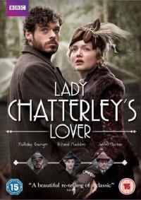Любовник леди Чаттерлей - Lady Chatterley's lover