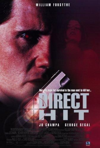 Прямое попадание - Direct Hit