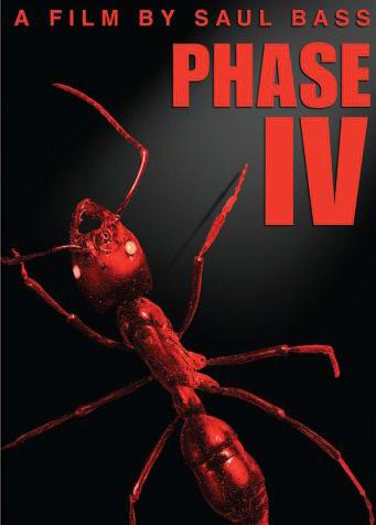 Фаза 4 - Phase IV