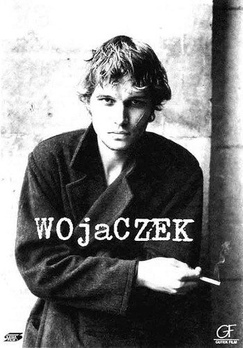 Воячек - Wojaczek