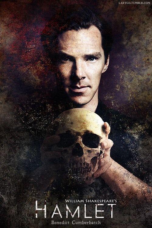 Гамлет - Hamlet