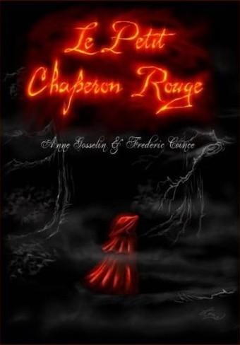 Последняя из Красных Шапочек - Le dernier chaperon rouge