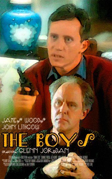 ��������� - The Boys