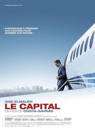 Капитал - Le capital