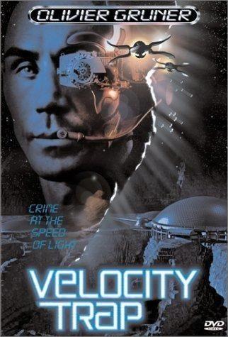 В плену у скорости - Velocity Trap