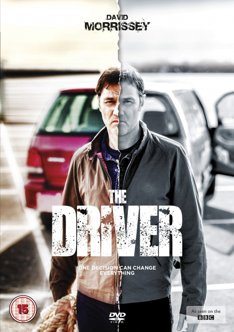 �������� - The Driver