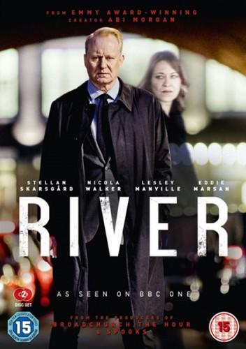 Ривер - River