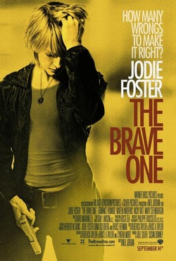 �������� - The Brave One