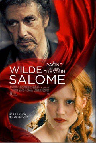 Саломея - Salome