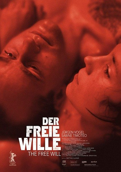 Свободная воля - Der freie Wille