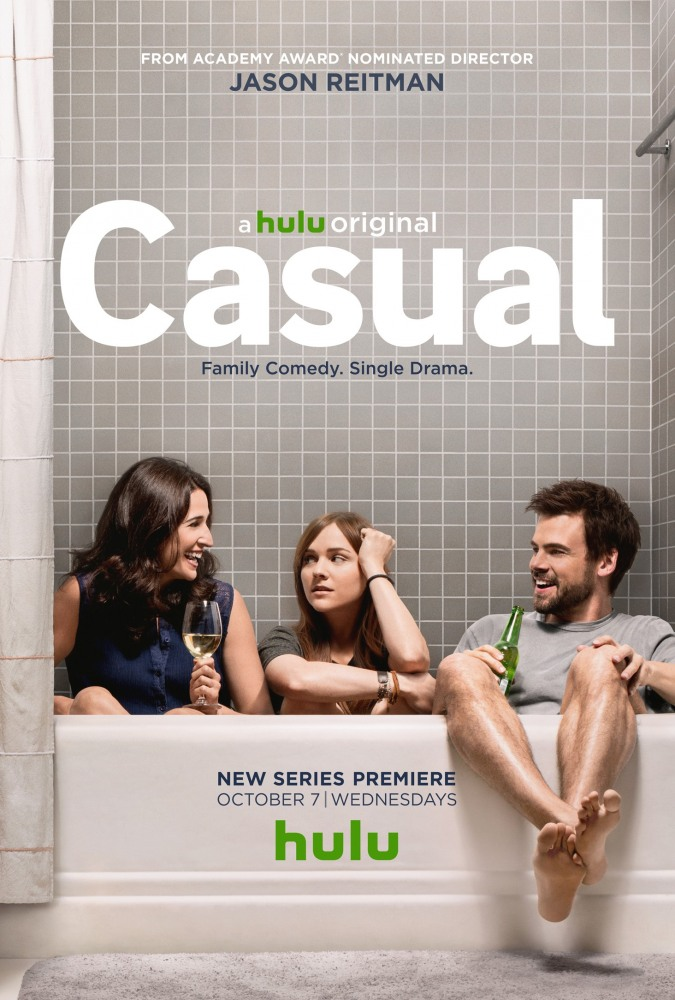��� ������������ - Casual