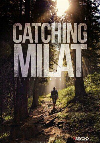 Охота на Милата - Catching Milat
