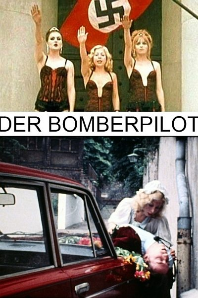 Пилот бомбардировщика - Der Bomberpilot