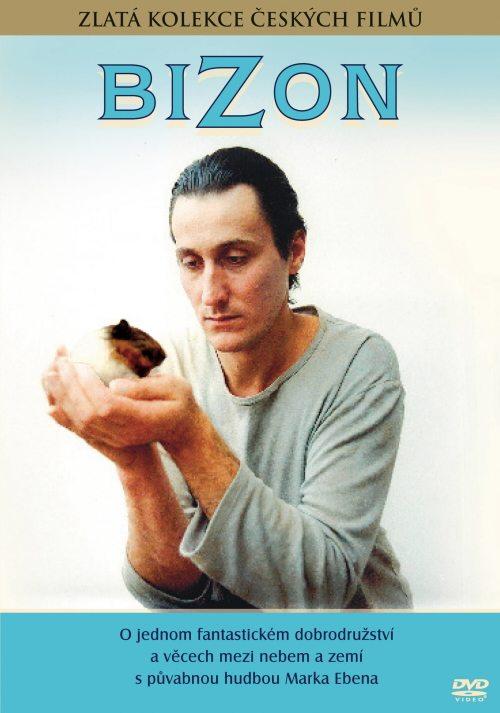 Бизон - Bizon