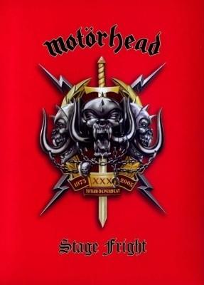 Motorhead - Rock im Park
