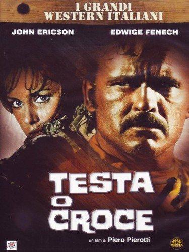 Орел или решка - Testa o croce