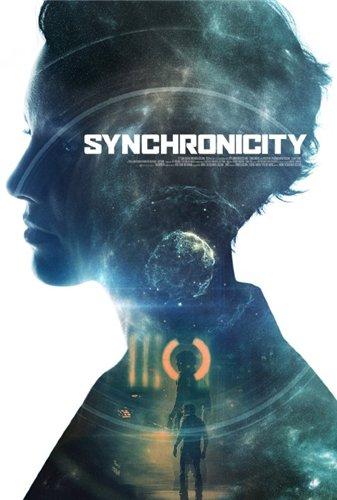 Синхронность - Synchronicity