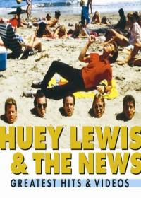 Huey Lewis And The News - Greatest Videos