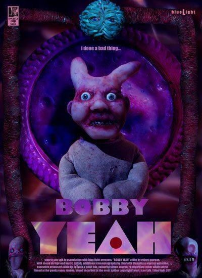 Бобби - Bobby Yeah