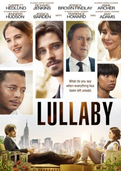����������� - Lullaby