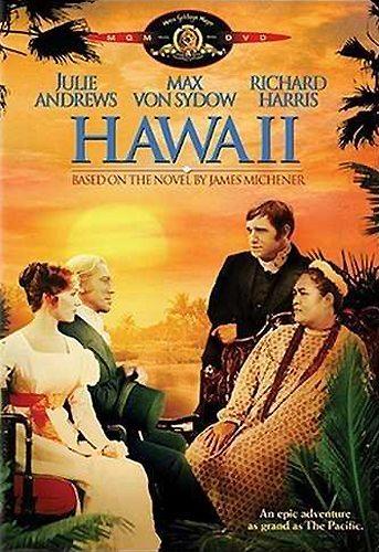 Гавайи - Hawaii