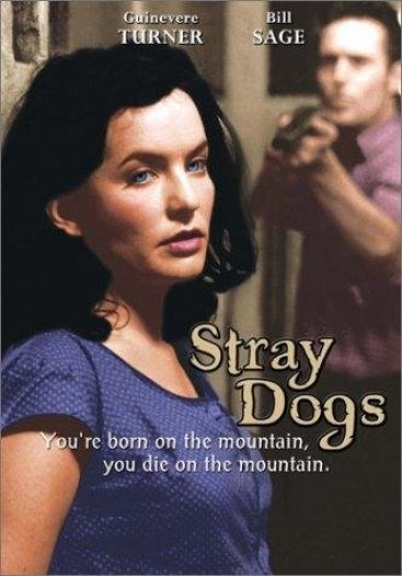 Бродячие псы - Stray Dogs