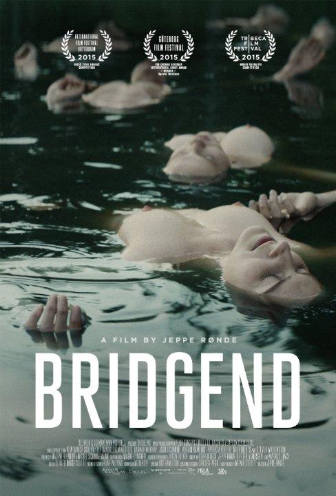 Бридженд - Bridgend