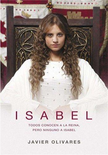 �������� - Isabel