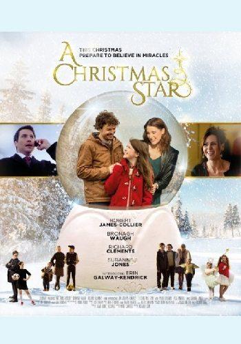 �������������� ������ - A Christmas Star