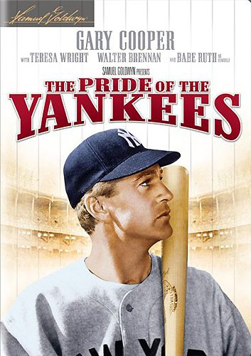 �������� ���� - The Pride of the Yankees