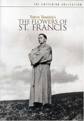 Франциск, менестрель Божий - Francesco, giullare di Dio