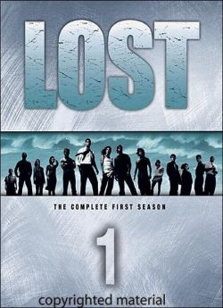 Остаться в живых. Сезон 1 - Lost. Season I