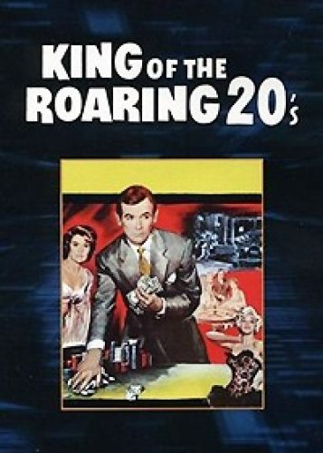 ������ �������� 20-� - King of the Roaring 20's- The Story of Arnold Rothstein