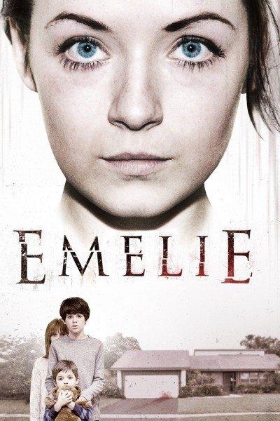 Эмили - Emelie