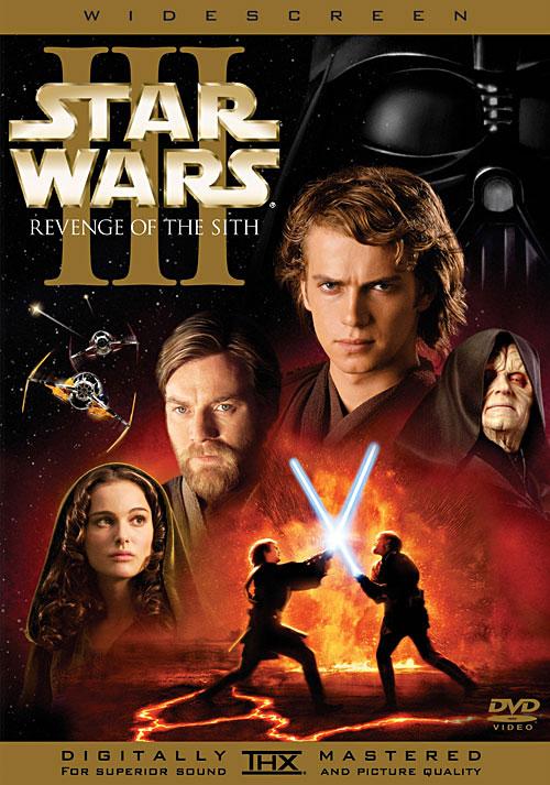 Звёздные Войны. Открывая Тайны Ситхов - Star Wars. The Sith Revealed