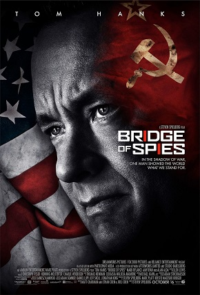��������� ����: �������������� ��������� - Bridge of Spies- Bonuces