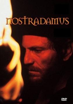 Нострадамус - Nostradamus