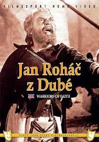 Война за веру: Последний повстанец - Jan RohГЎc z Dube