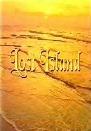 Затерянный остров - Lost Island