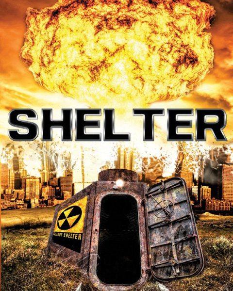 Укрытие - Shelter