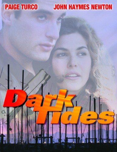 Смертельный прилив - Dark Tides