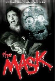 Маска - The Mask