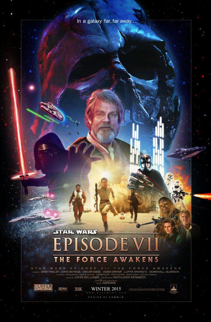 Звёздные Войны: Пробуждение Силы - Дополнительные материалы - Star Wars- Episode VII - The Force Awakens - Bonuces