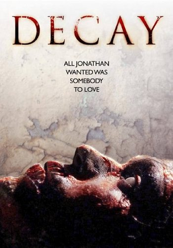 ���������� - Decay