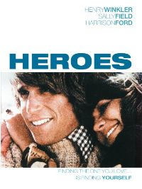 Герои - Heroes